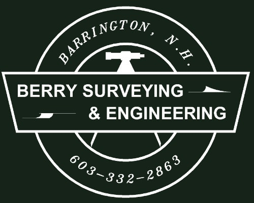 Berry Surveying & Engineering