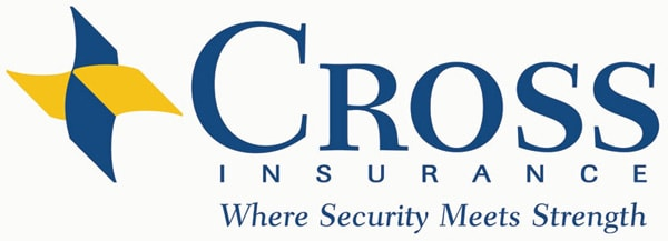 Cross Insurance - Keith Ferdinando Lydall