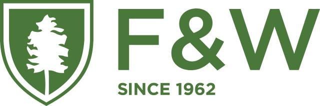 F&W Forestry